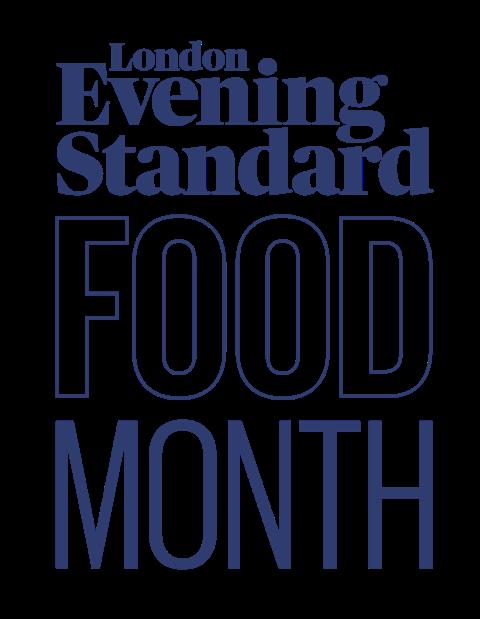 London Evening Standard Food Month Logo .jpg.png