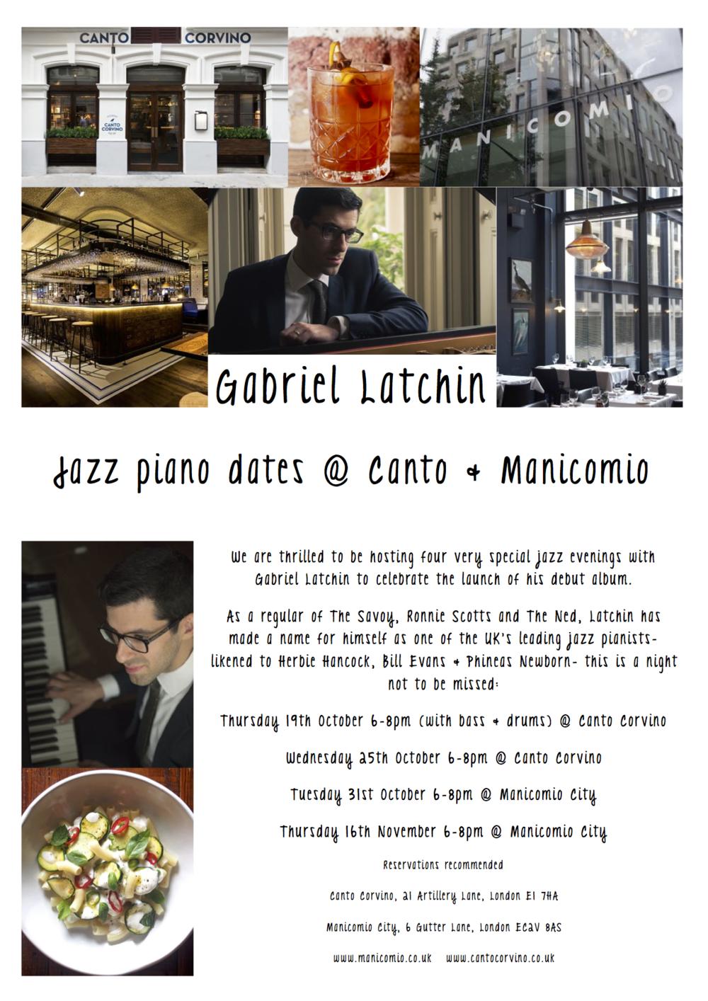 Gabriel Latchin Canto and Malfatti ad 051017 copy2 pdf.png