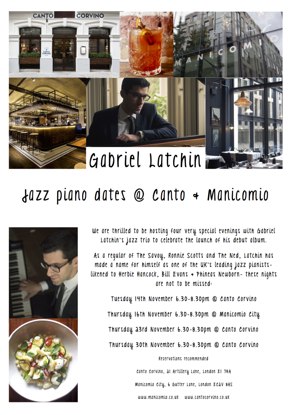 Gabriel Latchin Canto and Malfatti ad 101117 low res pdf.png