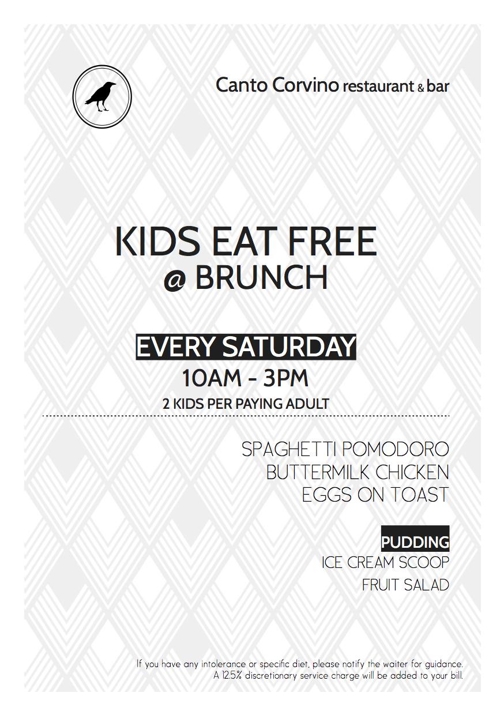 Kids go free BRUNCH Feb17.png
