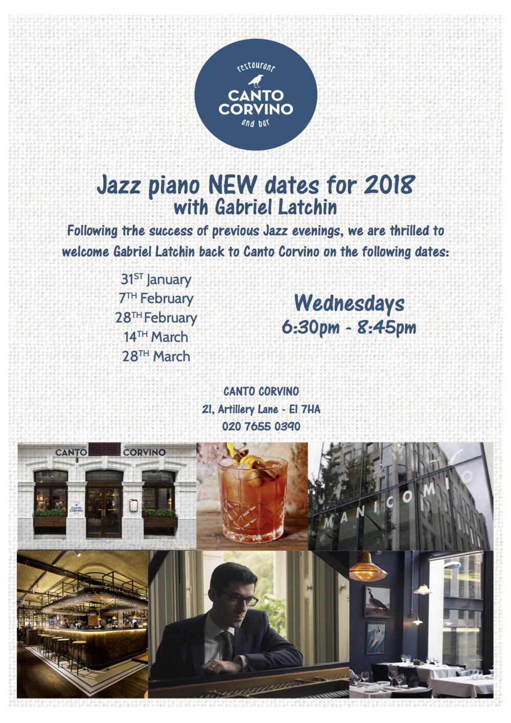 Jazz 2018.png
