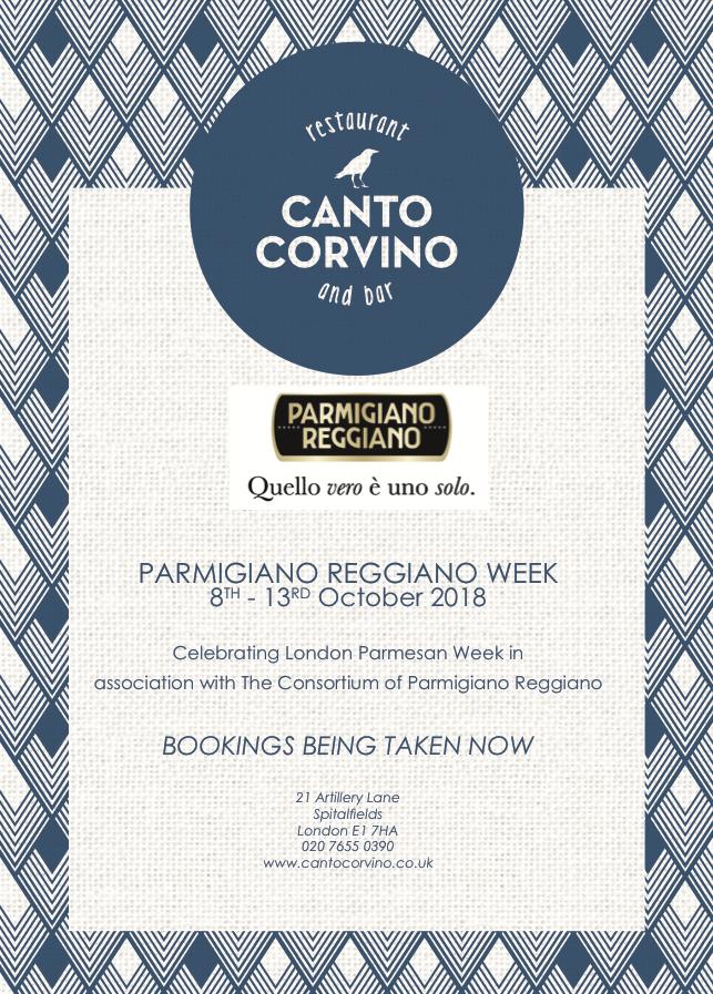 parmesan week Flyer.png