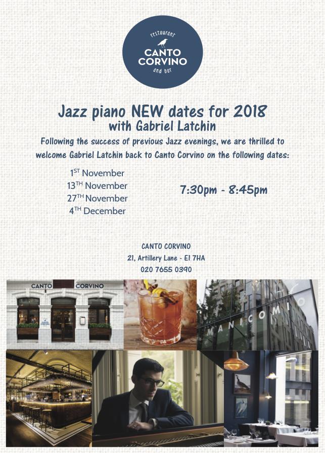 Jazz November 2018.png