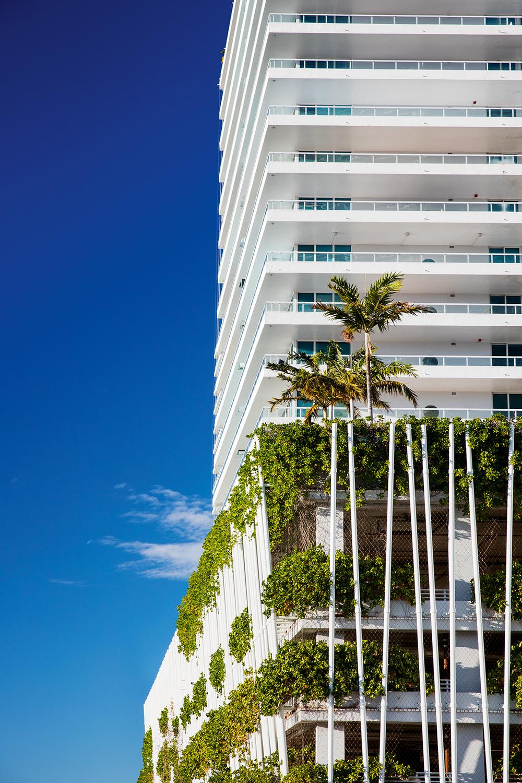 Miami_040116_0001.jpg