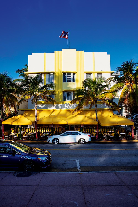 Miami_070116_1482.jpg