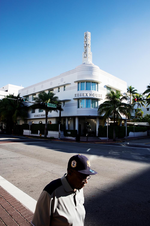 Miami_070116_1504.jpg
