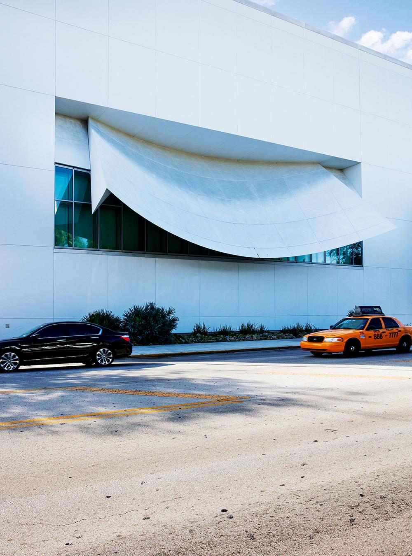 Miami_070116_1537.jpg