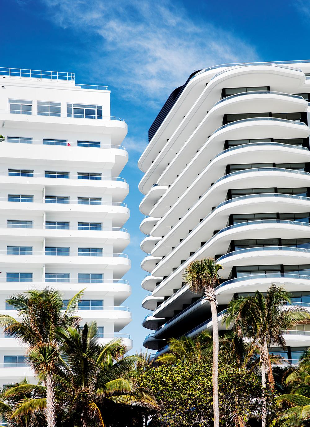 Miami_070116_1557.jpg