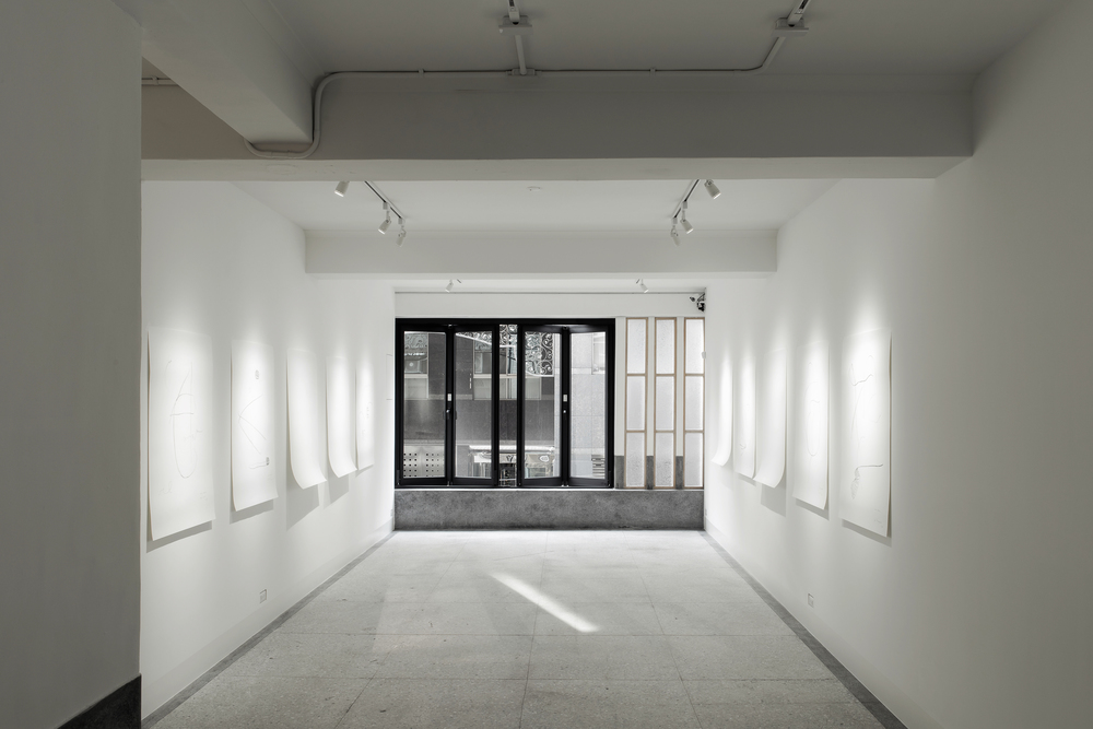 installation view 2f_3.jpg