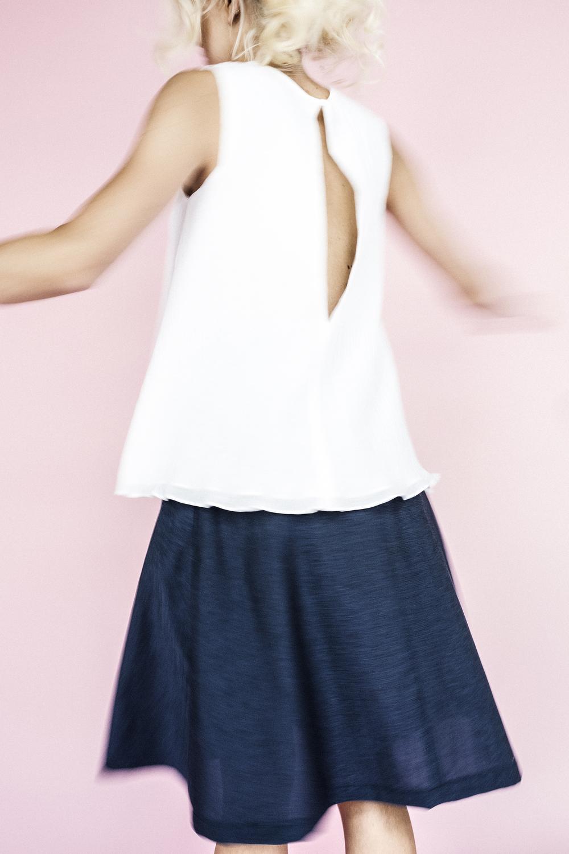 Christina Ledang Trine Hisdal (8 of 15).jpg