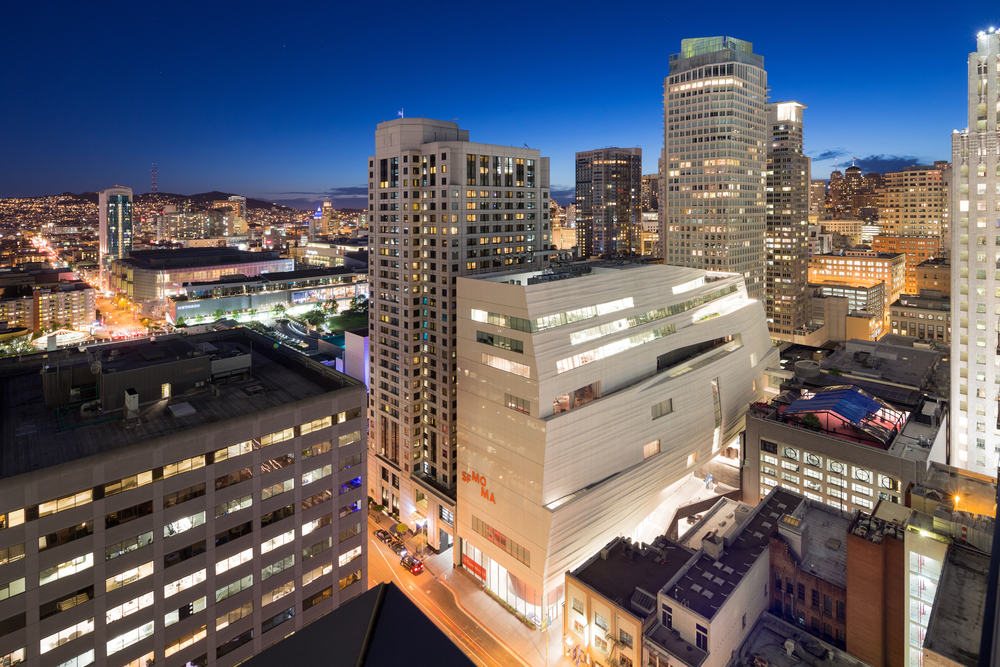 5. Snøhetta expansion of the new SFMOMA; photo © Iwan Baan, courtesy SFMOMA.jpg