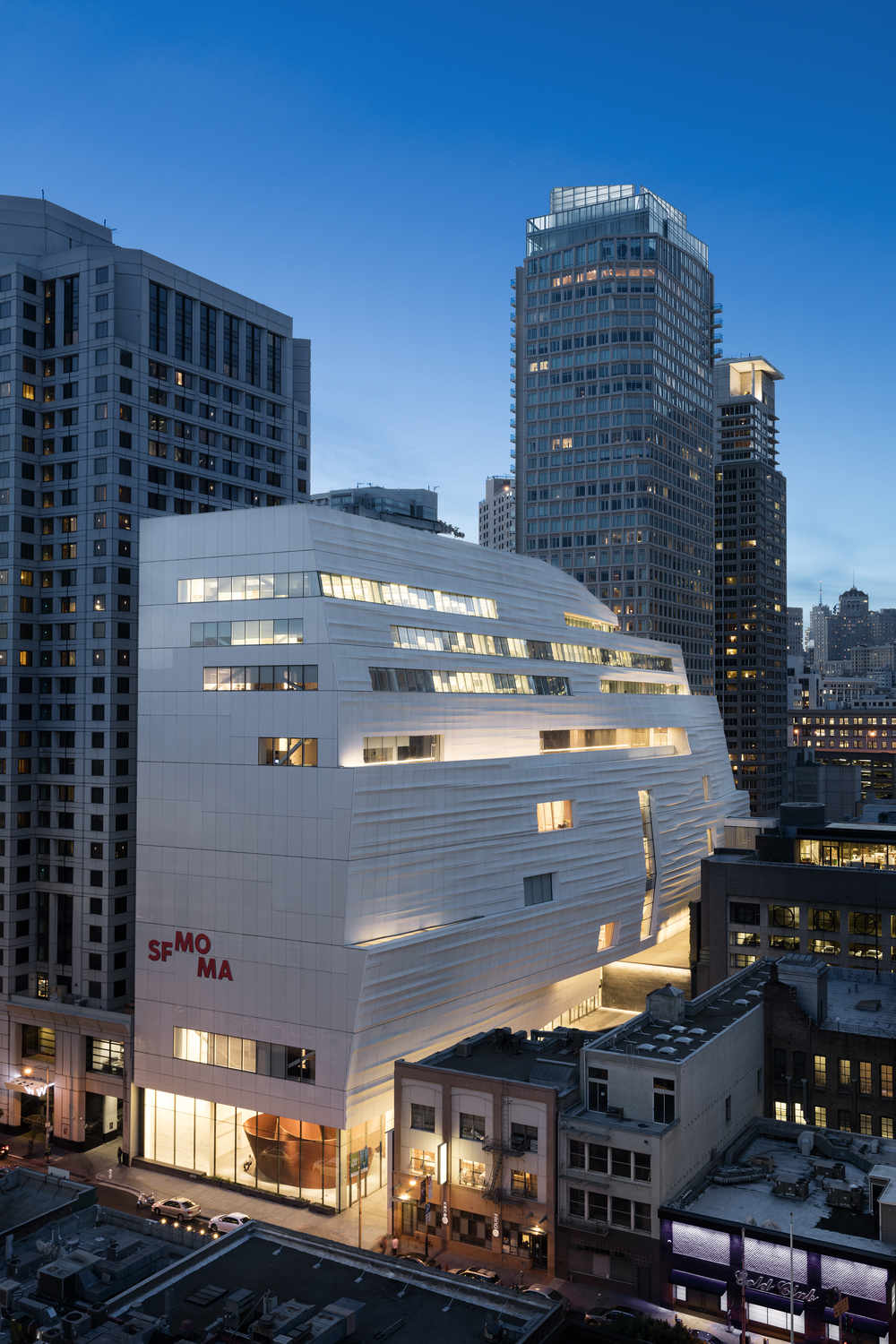 3. Snøhetta expansion of the new SFMOMA, 2016; photo © Henrik Kam, courtesy SFMOMA.jpg