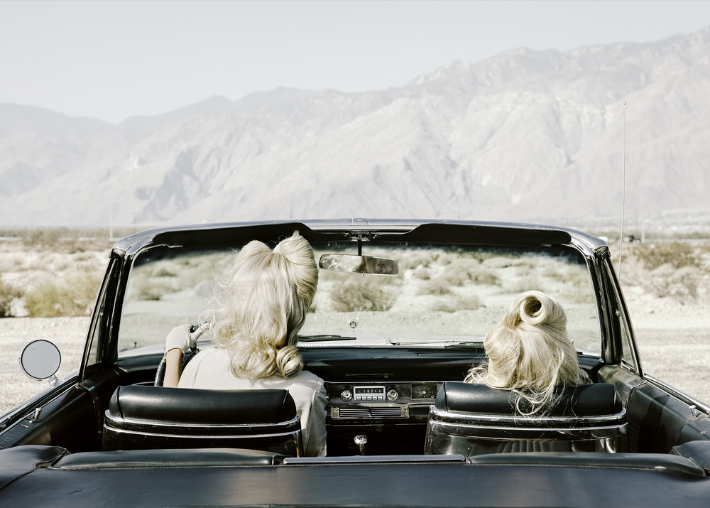 The Chrysler © Anja Niemi.jpg
