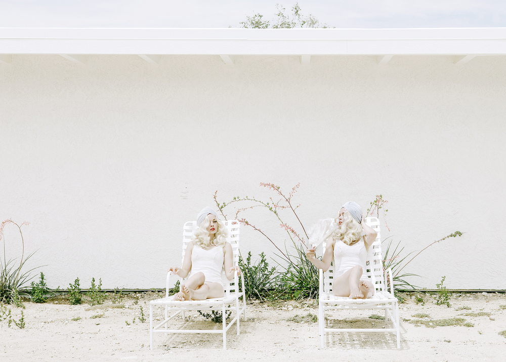 The Backyard © Anja Niemi.jpg
