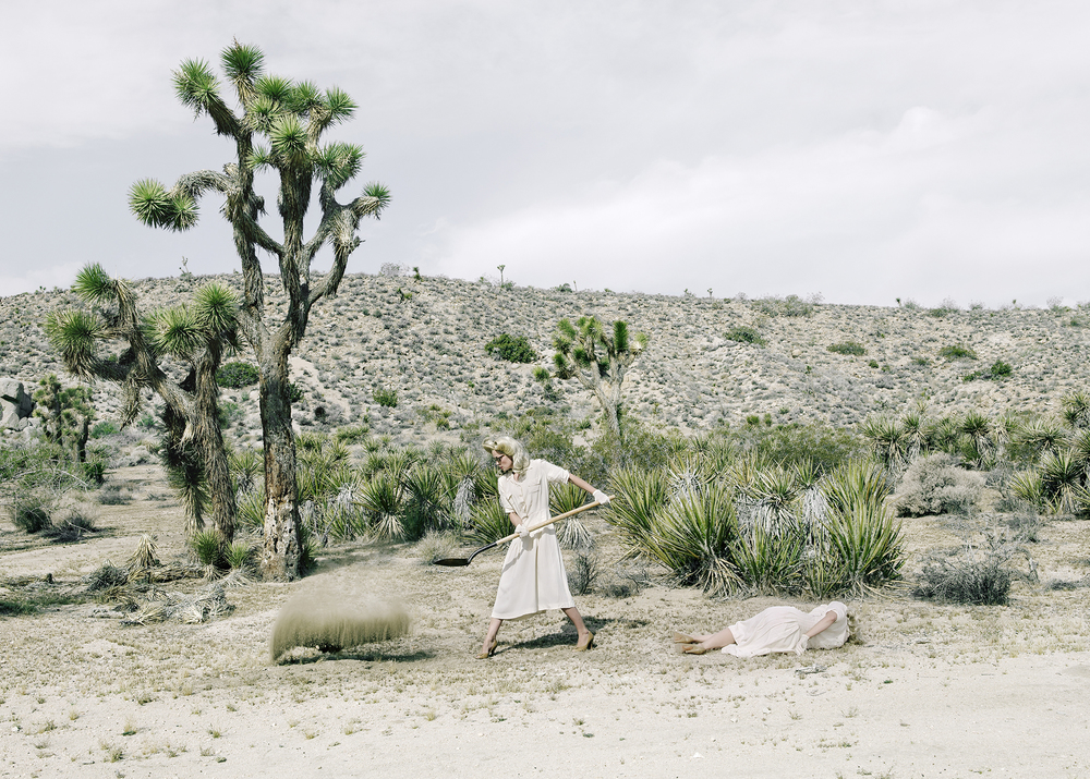 The Desert © Anja Niemi.jpg