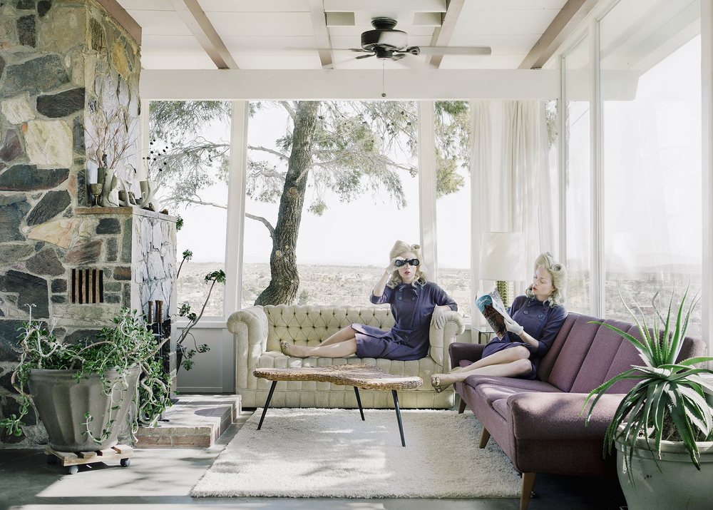 The Desert House © Anja Niemi.jpg