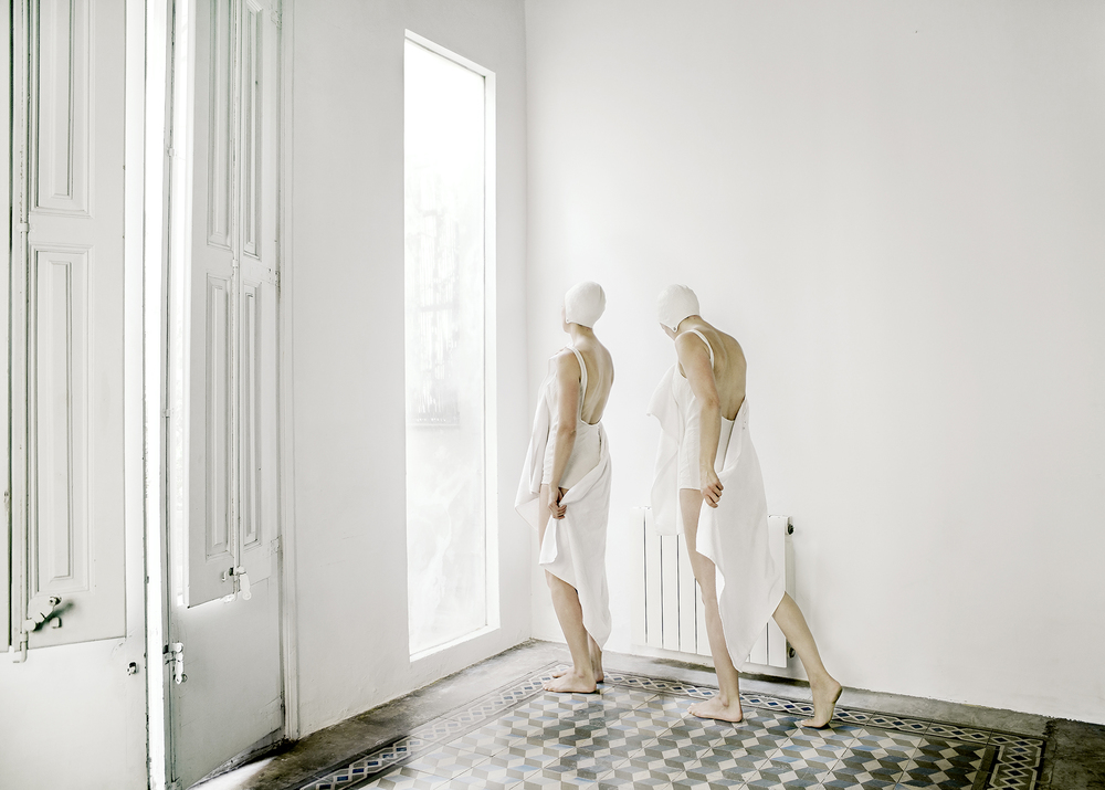The Pool House © Anja Niemi.jpg