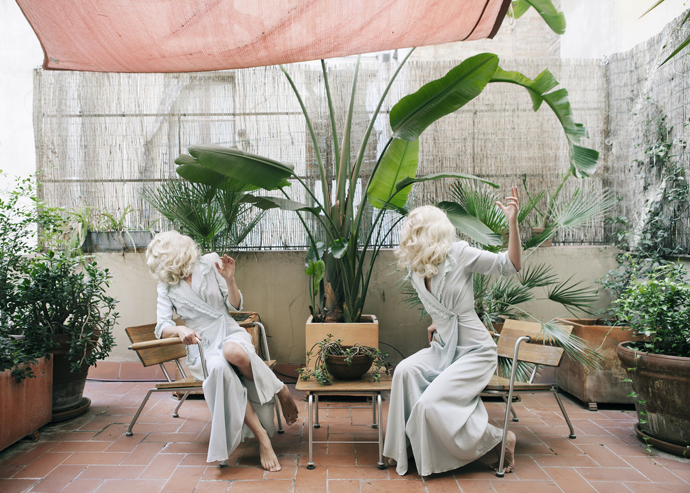 The Terrace © Anja Niemi.jpg