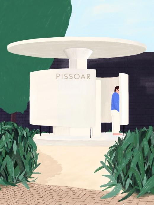 pissoar-1-520x692.jpg