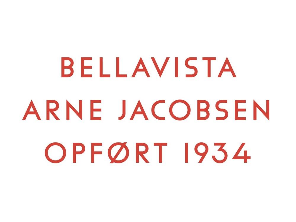 Bellavista-1280x960.jpg