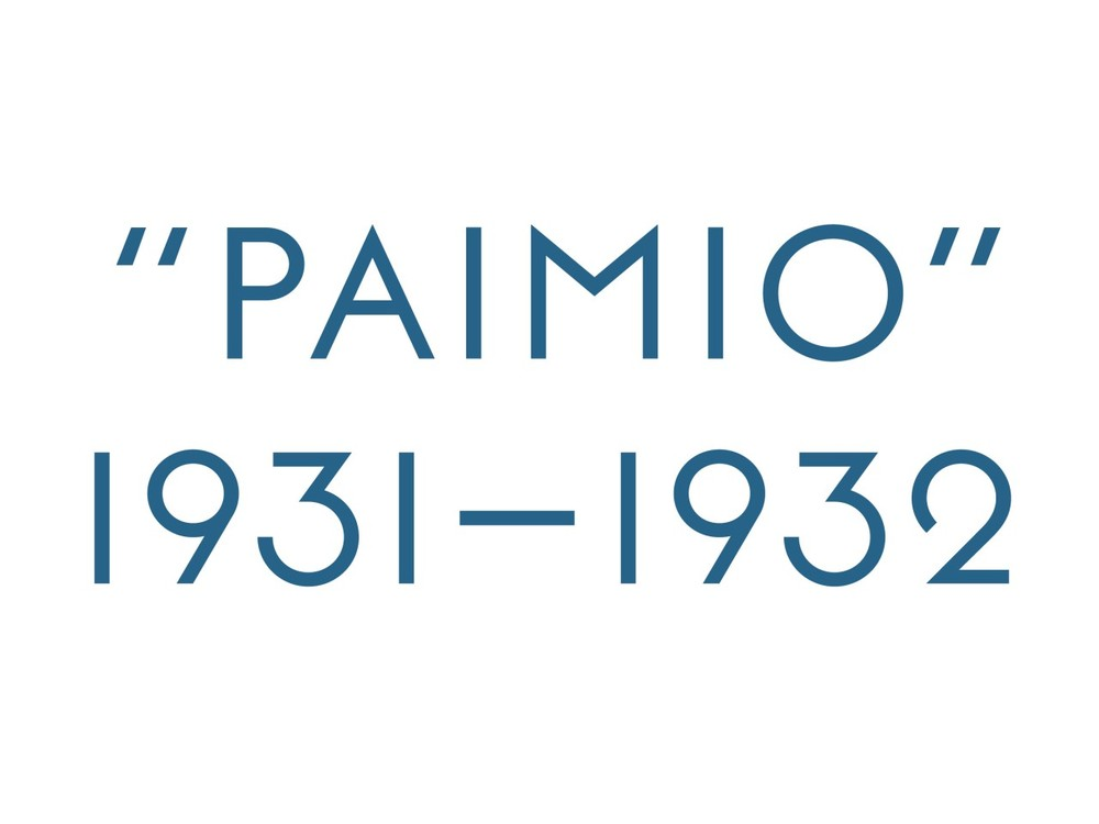 Paimio-1280x960.jpg