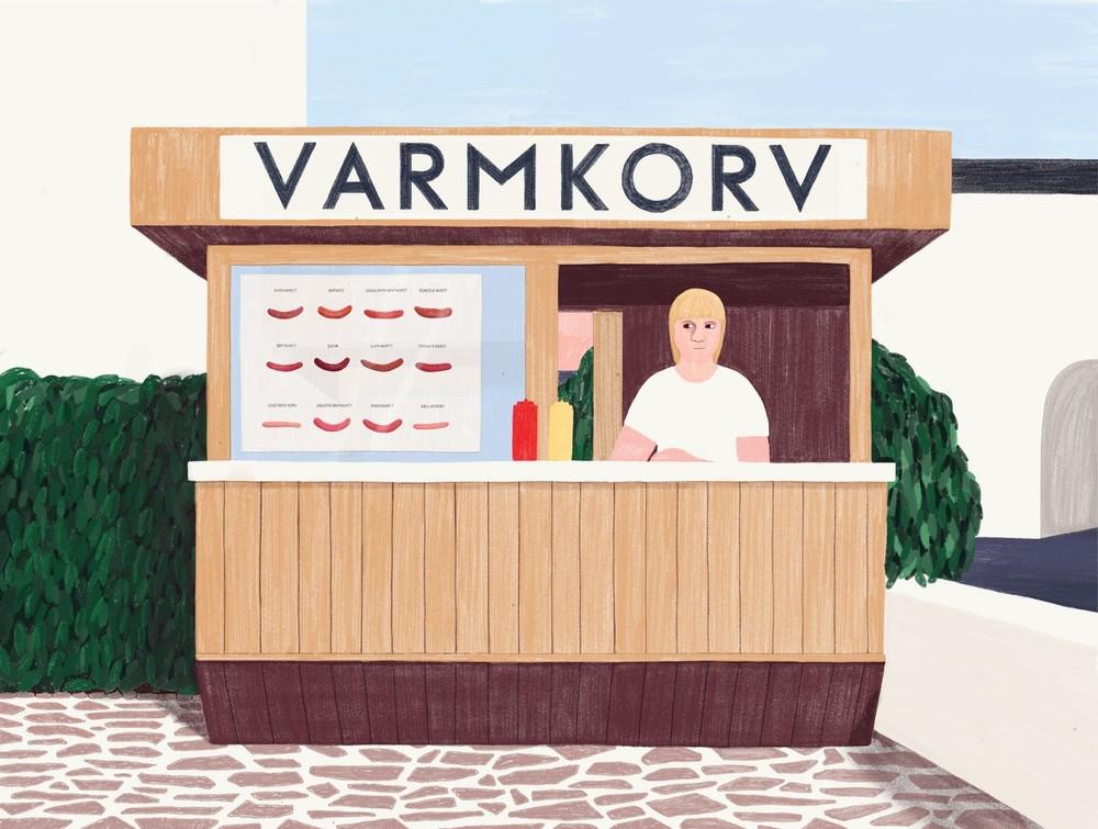korvkiosk-1280x967.jpg