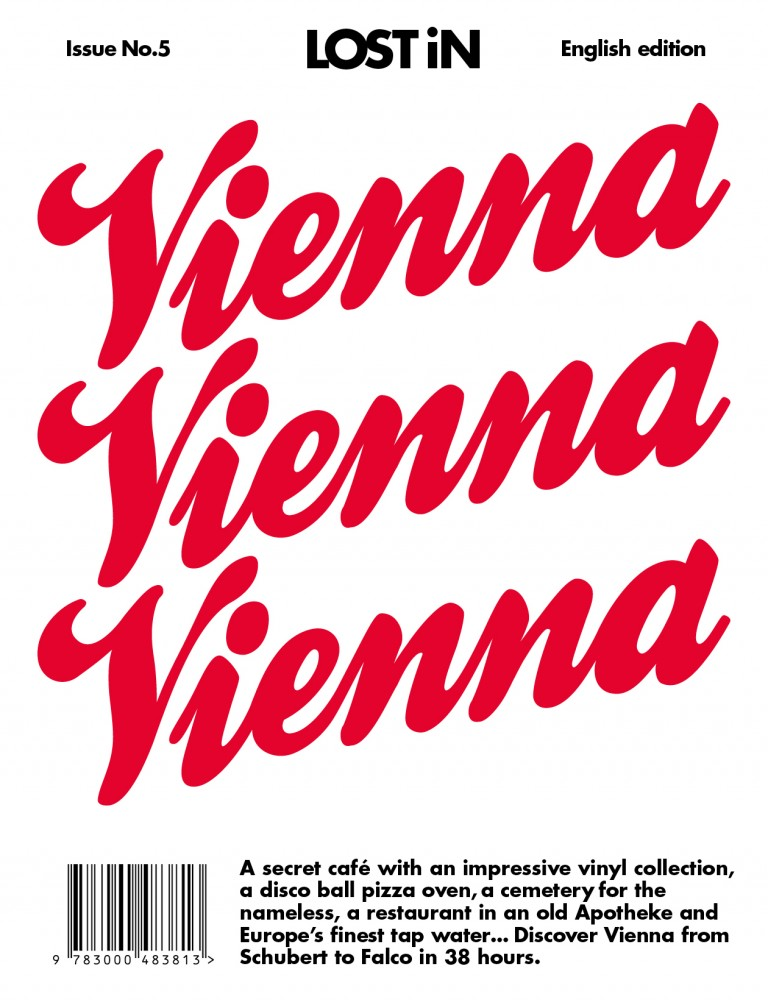 Vienna_cover-768x1008.jpg