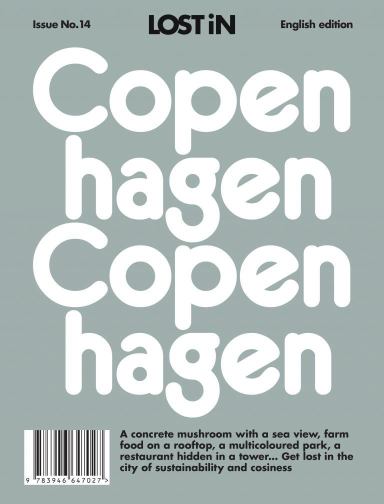 160707_LOSTIN_Copenhagen_cover_gestalten-768x1008.jpg