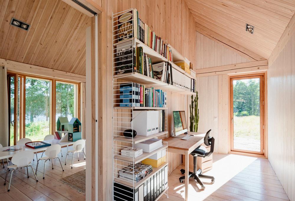 akerudden-mny-arkitekter-architecture_dezeen_2364_col_1.jpg