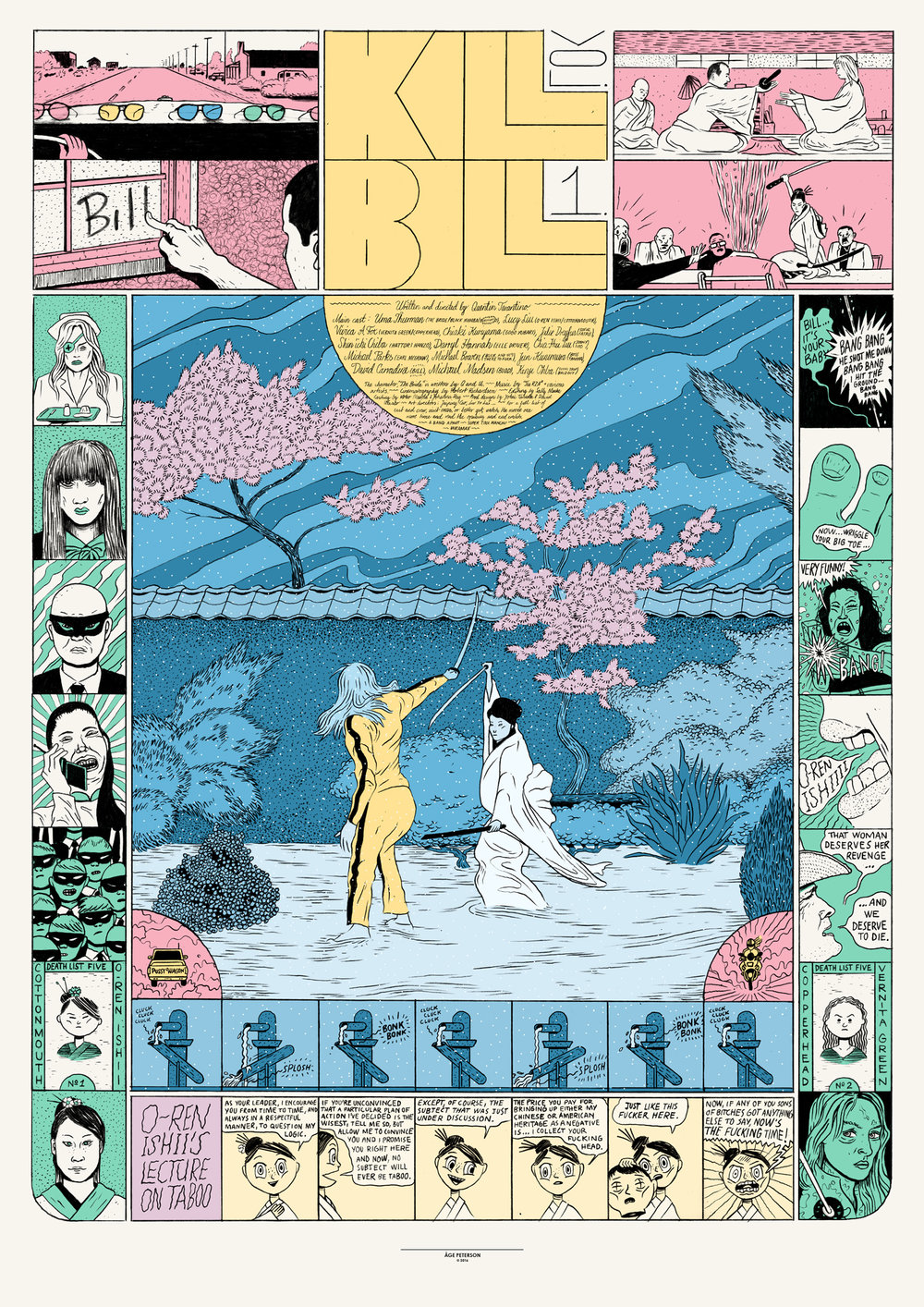 Kill-Bill-Vol1+©+Aage+Peterson+2016.jpg