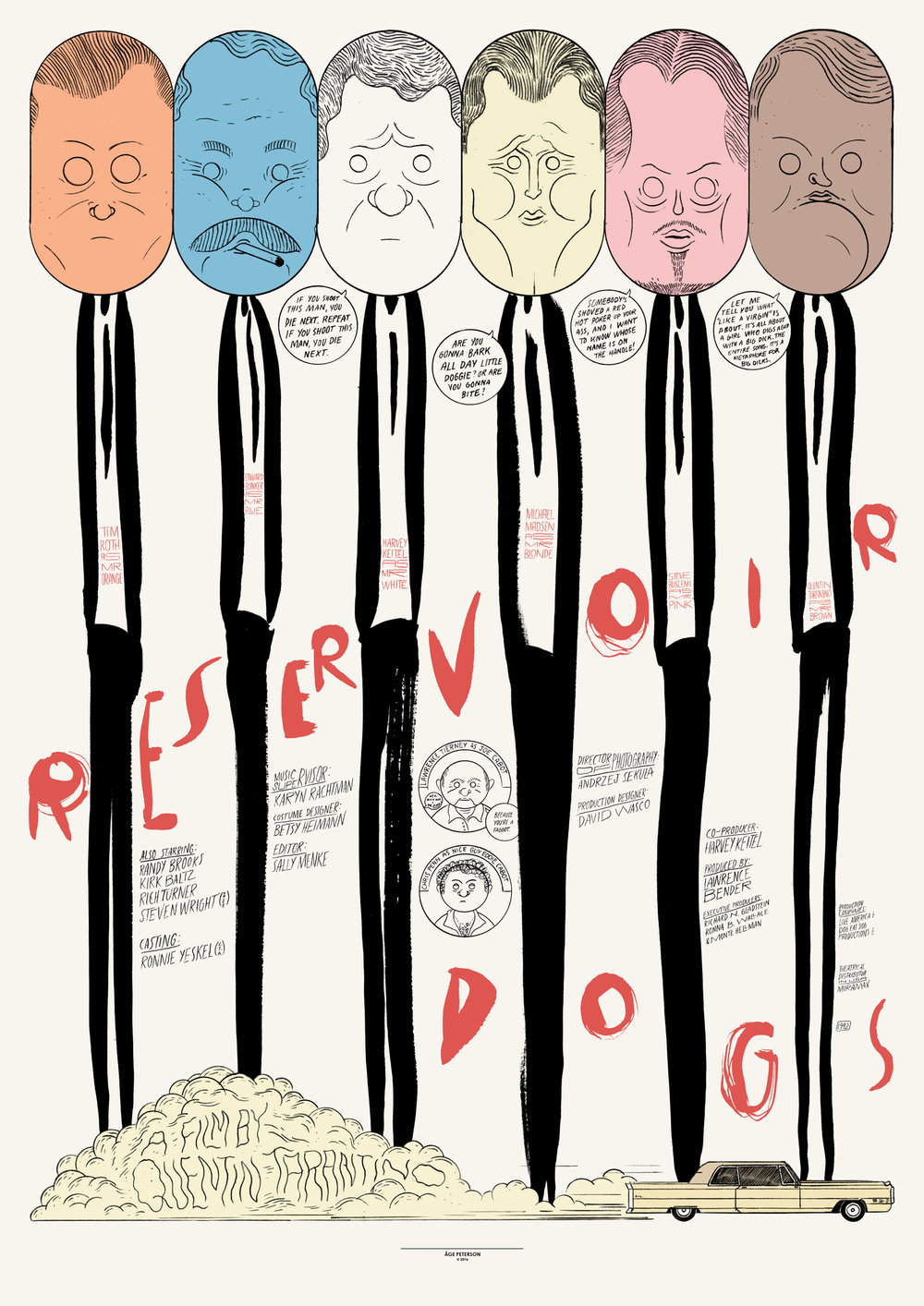 Reservoir-Dogs+©+Aage+Peterson+2016.jpg