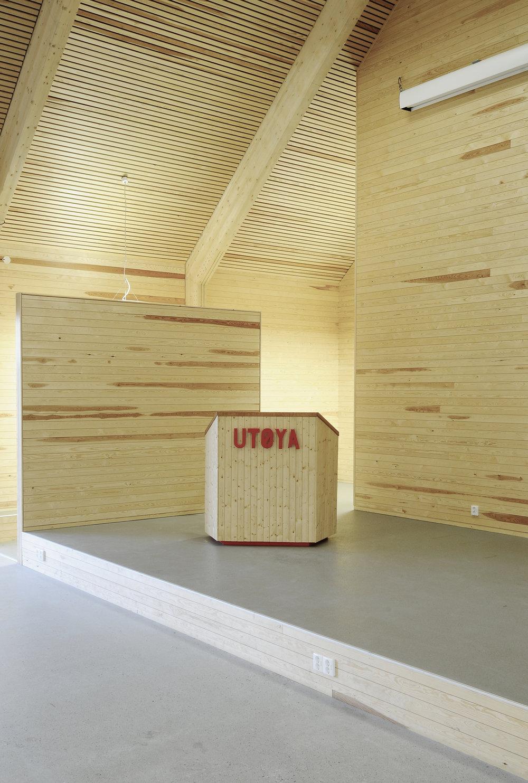 Utøya by Are Carlsen 33.jpg