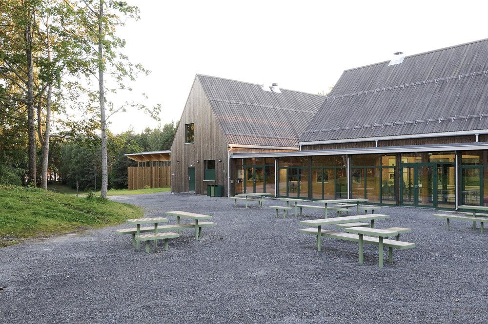 Utøya by Are Carlsen 36.jpg