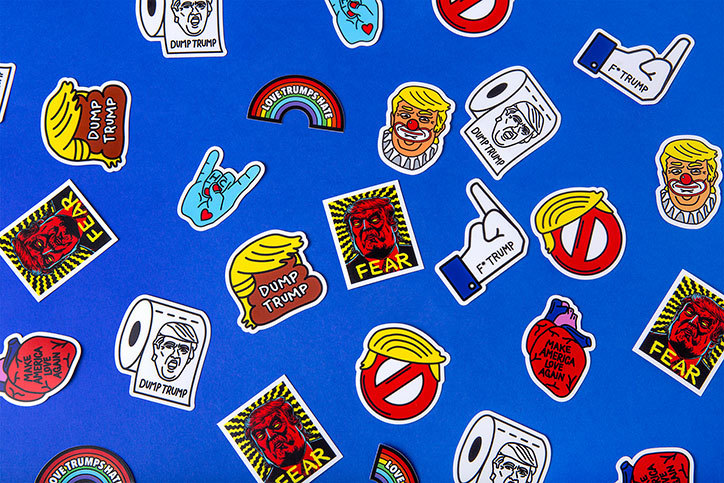 Sagmeister-Walsh-Trump-stickers.jpg