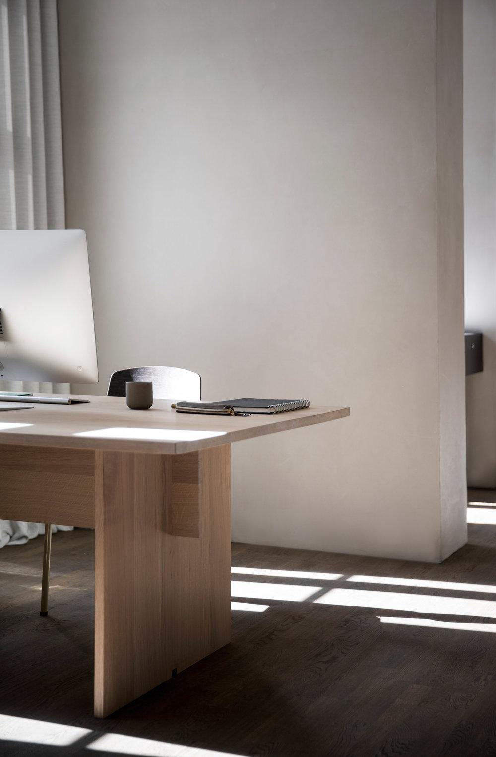 kinfolk-office_norm_architects_interiors_gallery_copenhagen_dezeen_2364_col_14.jpg
