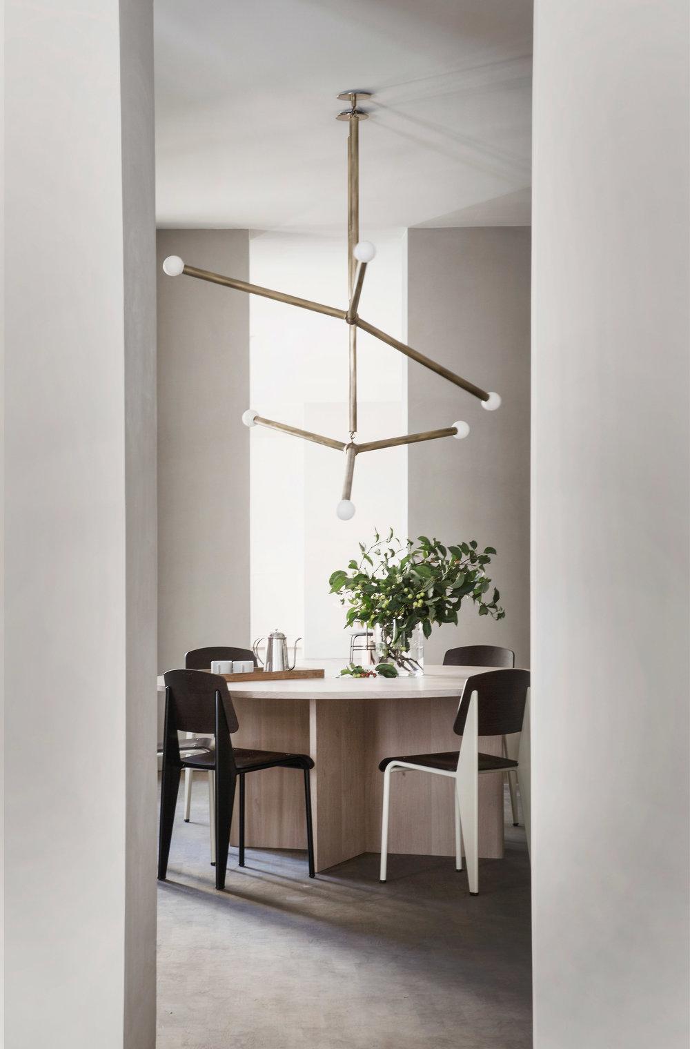 kinfolk-office_norm_architects_interiors_gallery_copenhagen_dezeen_2364_col_8.jpg