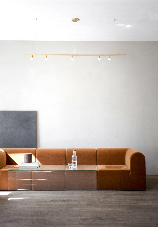 kinfolk-office_norm_architects_interiors_gallery_copenhagen_dezeen_2364_col_17.jpg