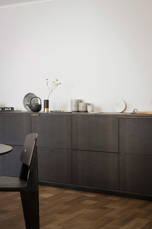 kinfolk-office_norm_architects_interiors_gallery_copenhagen_dezeen_2364_col_22.jpg