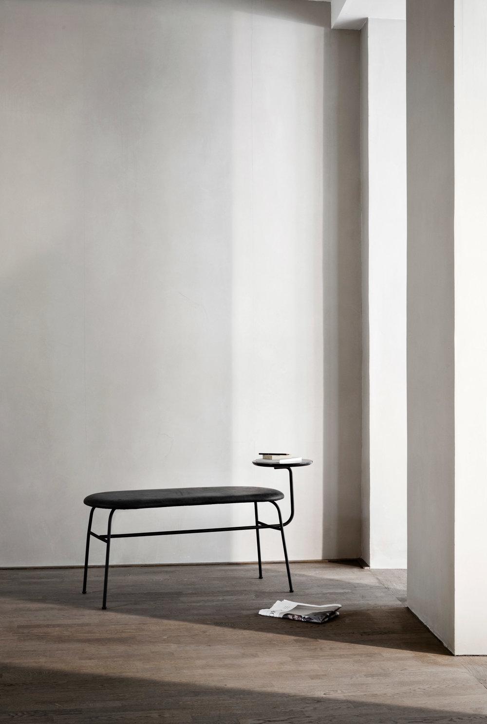 kinfolk-office_norm_architects_interiors_gallery_copenhagen_dezeen_2364_col_10.jpg