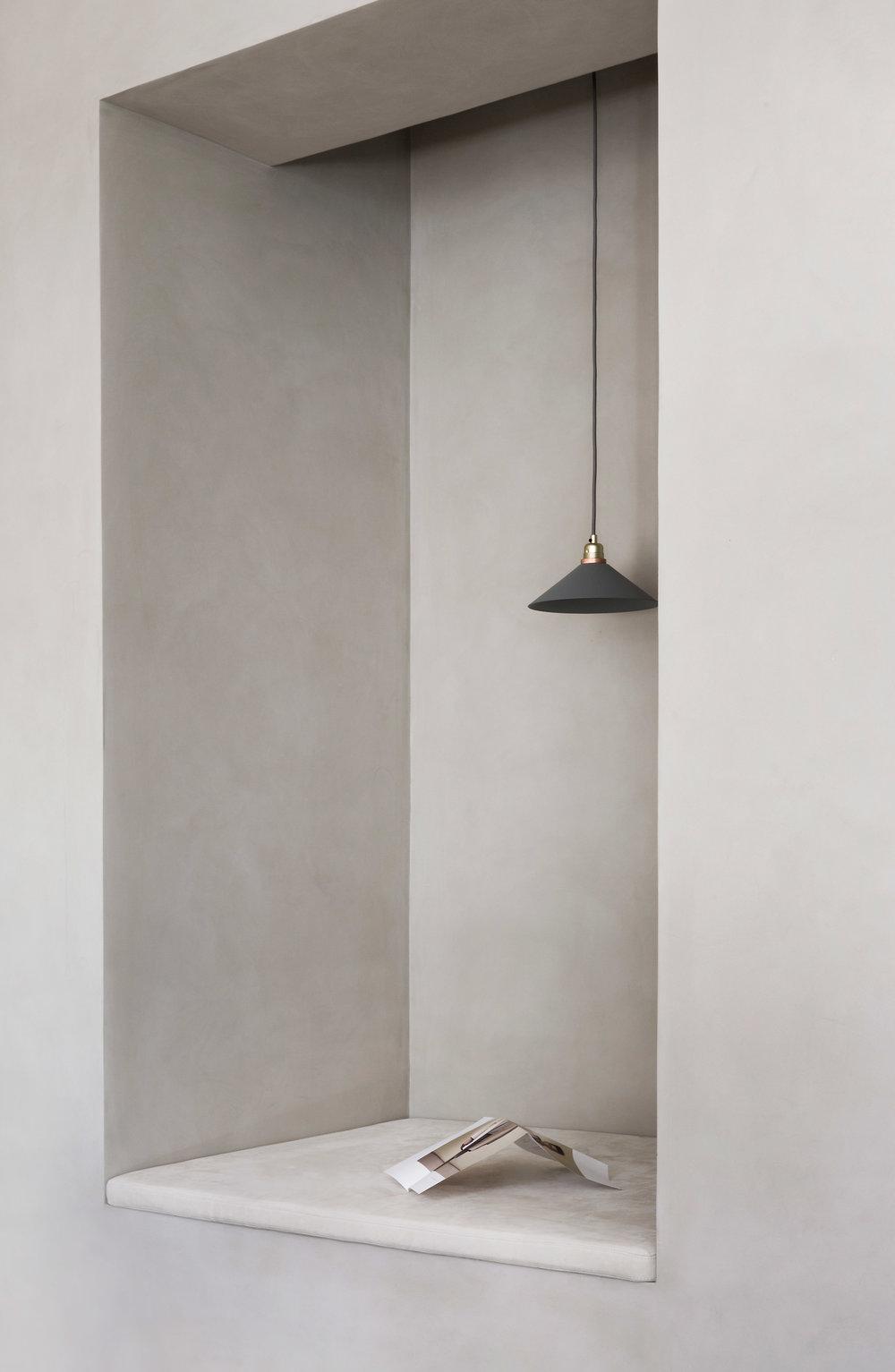 kinfolk-office_norm_architects_interiors_gallery_copenhagen_dezeen_2364_col_1.jpg