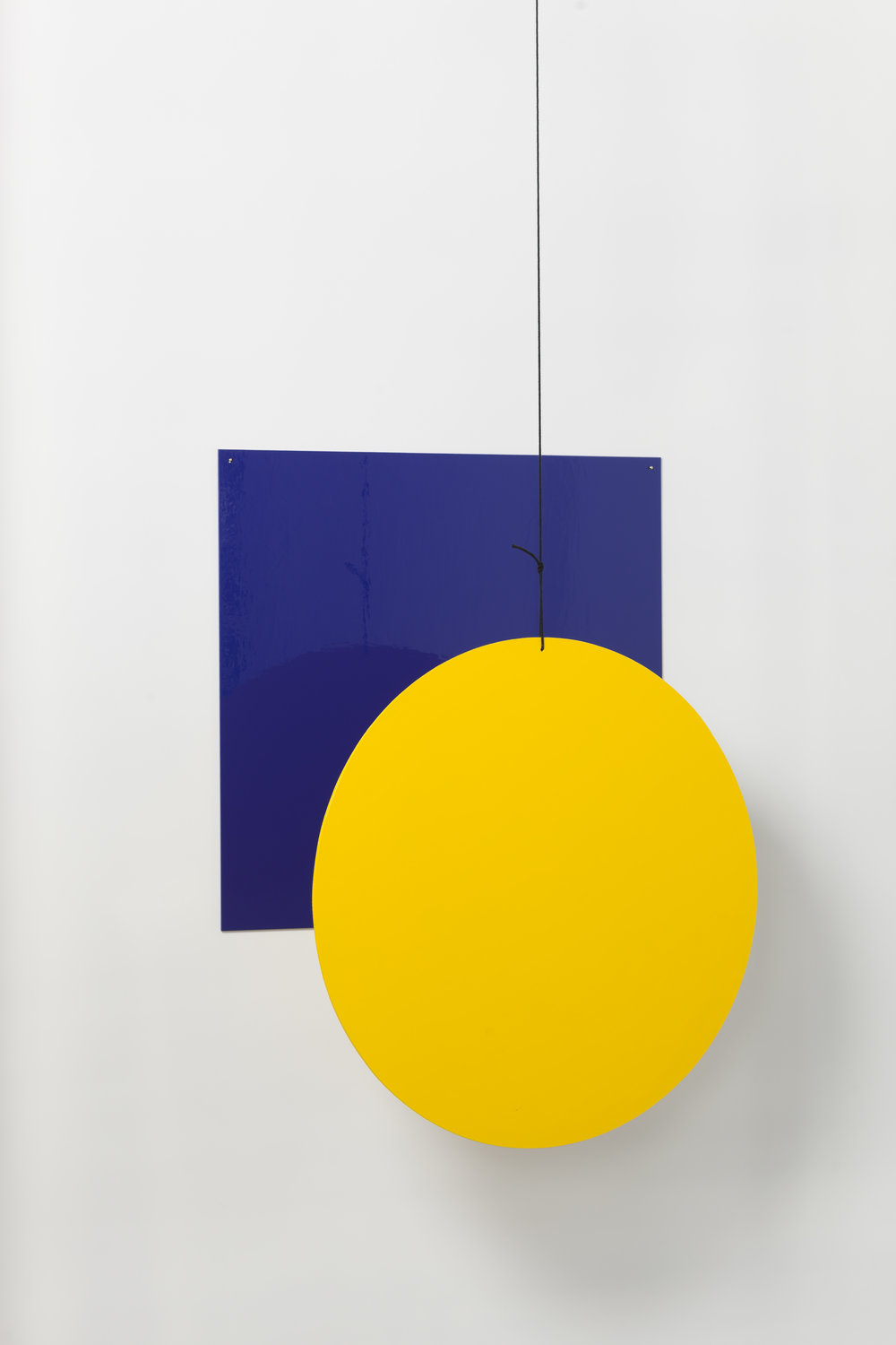 3.CamillaLøw_Vertical Sun_2014_Belmacz_London.jpg