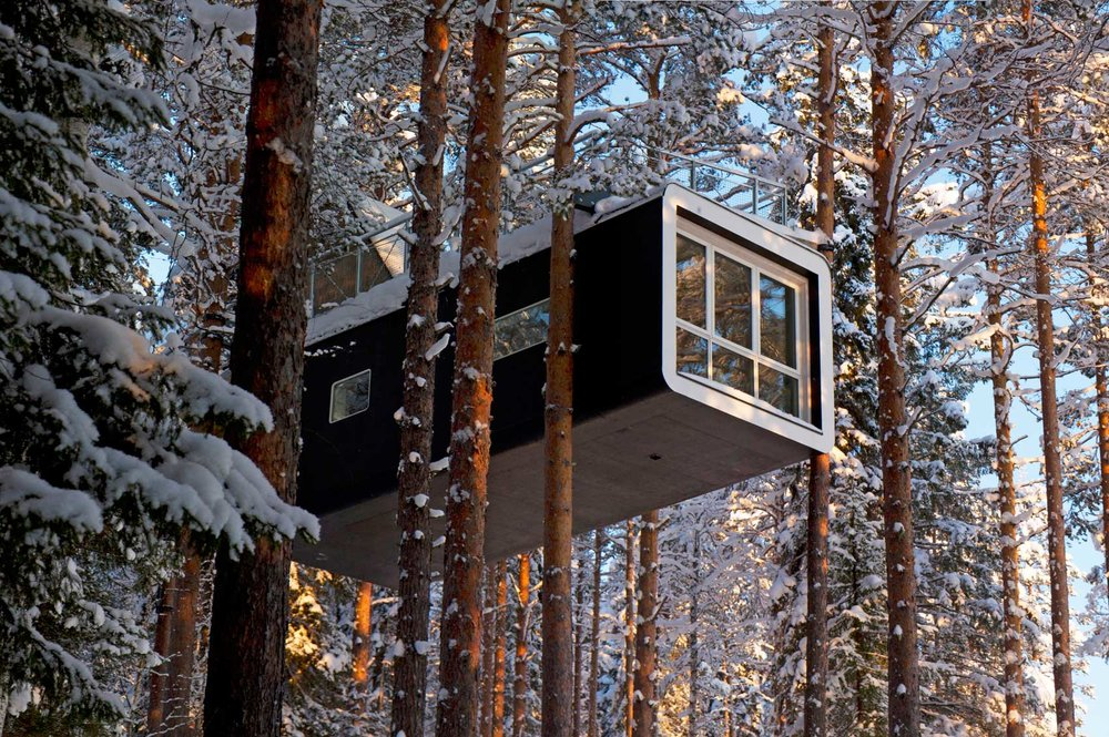 cabin_vinter.jpg