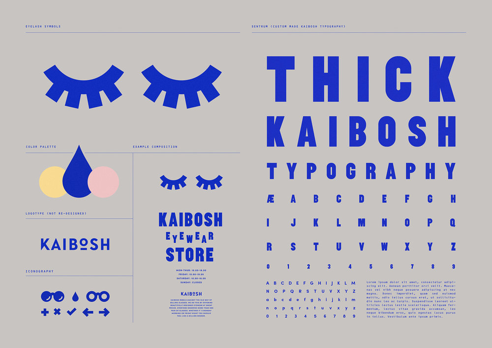 kaibosh_02_identity-image_horisontal.jpg