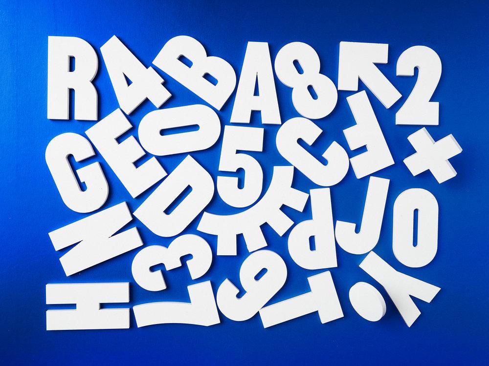 kaibosh_24_pile-of-letters.jpg