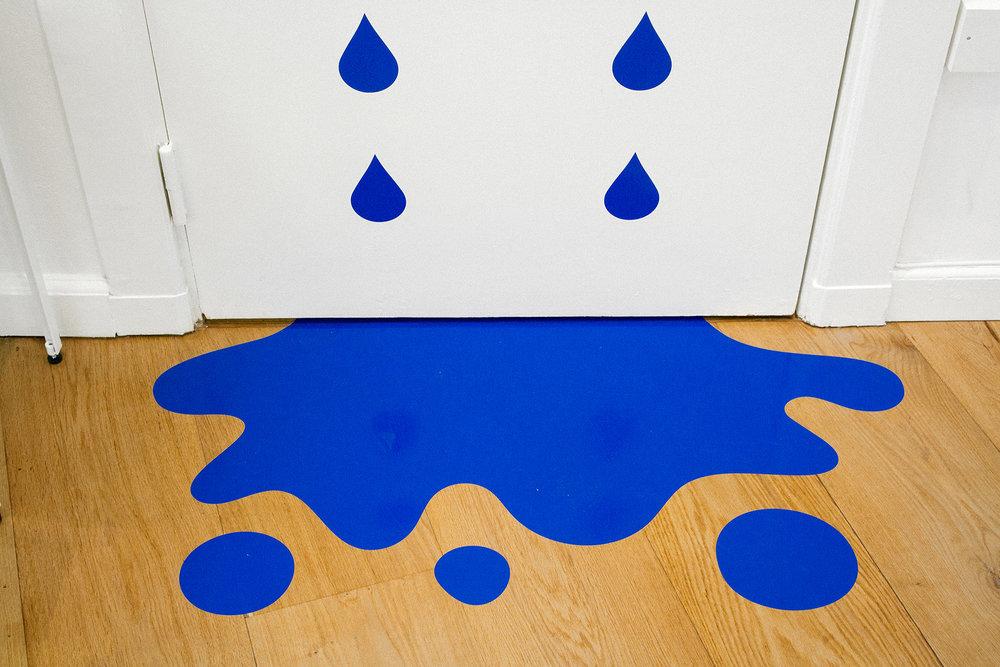 kaibosh_33_tears-puddle.jpg