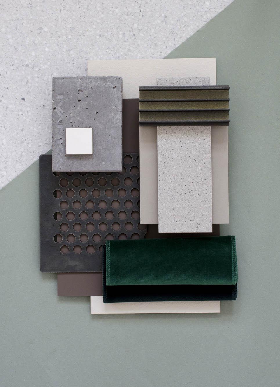 Material_Studio-David-Thulstrup-35.jpg