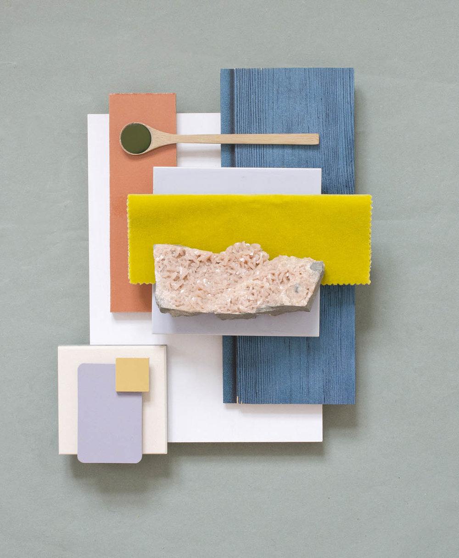 Material_Studio-David-Thulstrup-42.jpg