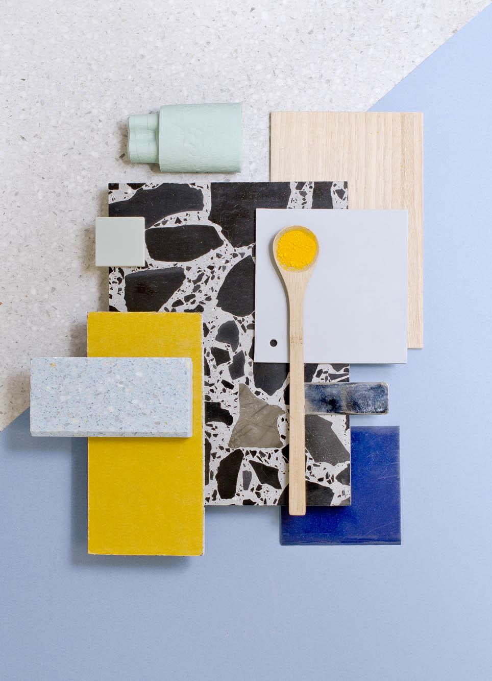 Material_Studio-David-Thulstrup-18.jpg