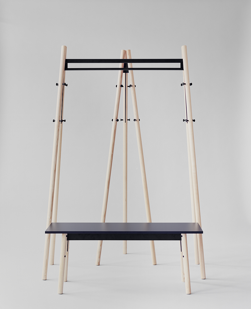 Artek_Rybakken_Kiila_bench_coat_rack_coat_stand_photo_KalleSanner_and_DanielRybakken.jpg