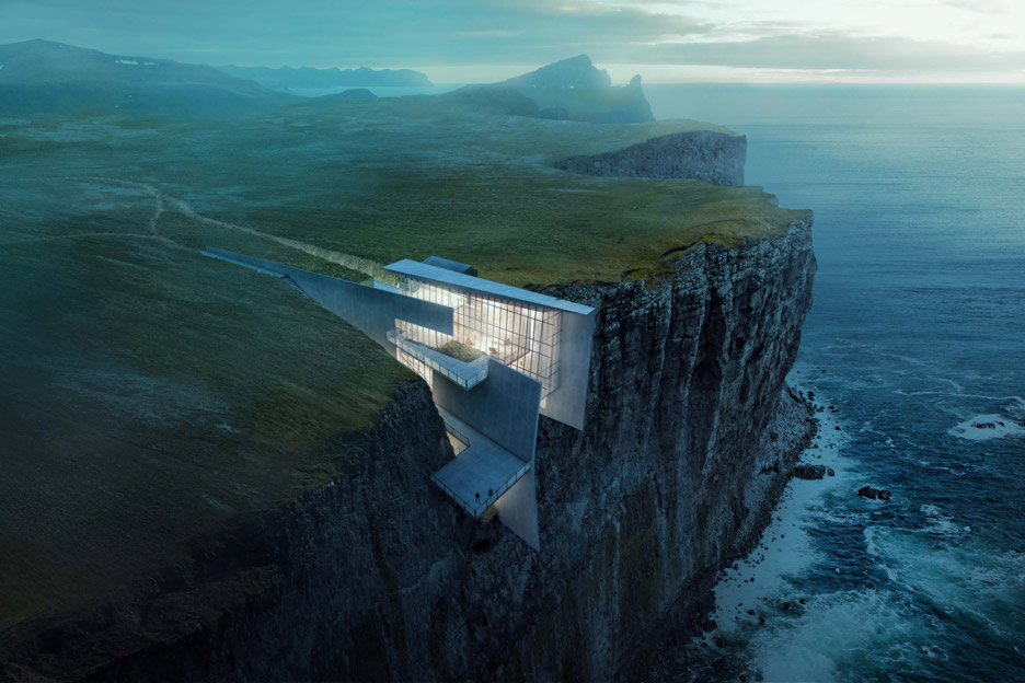 cliff-top-retreat-alex-hogrefe-visualizing-architecture-iceland-conceptual-concrete_dezeen_936_7.jpg